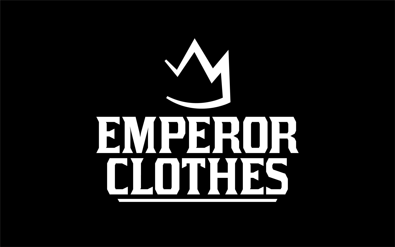 EMPEROR CLOTHES